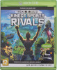 Игра MICROSOFT Kinect Sports Rivals для  Xbox One Eng вид 1