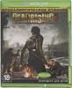 Игра MICROSOFT Dead Rising 3 Apocalypse для  Xbox One Rus вид 1