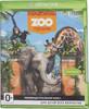Игра MICROSOFT Zoo Tycoon для  Xbox One Eng вид 1