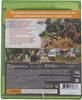 Игра MICROSOFT Zoo Tycoon для  Xbox One Eng вид 2
