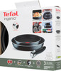 Набор сковородок TEFAL Ingenio 04131810,  3 предмета вид 8