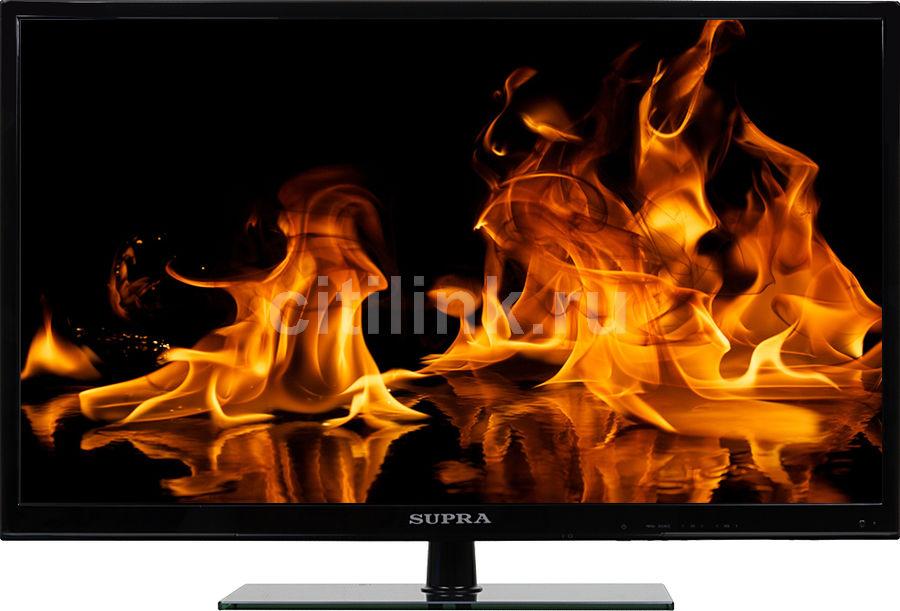 LED телевизор SUPRA STV-LC32ST880WL