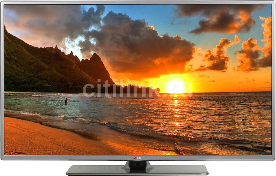 LED телевизор LG 42LB588V