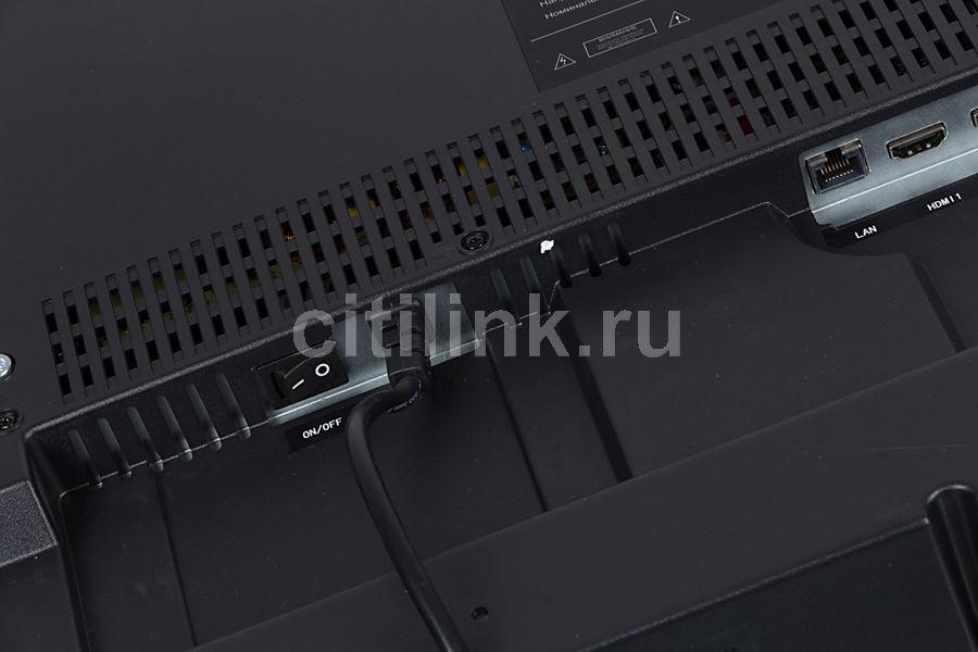 STV-LC50ST900FL Supra mobiledon.ru -
