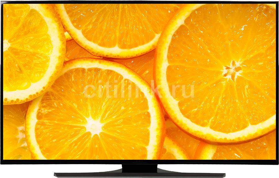 LED телевизор SAMSUNG UE55HU8700T