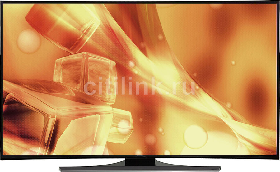 LED телевизор SAMSUNG UE65HU8700T