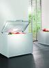 Морозильный ларь LIEBHERR GTP 2356 белый вид 5
