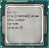 Процессор INTEL Pentium Dual-Core G3240, LGA 1150 OEM вид 1
