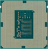 Процессор INTEL Pentium Dual-Core G3240, LGA 1150 OEM вид 2