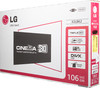 LED телевизор LG 42LB628V