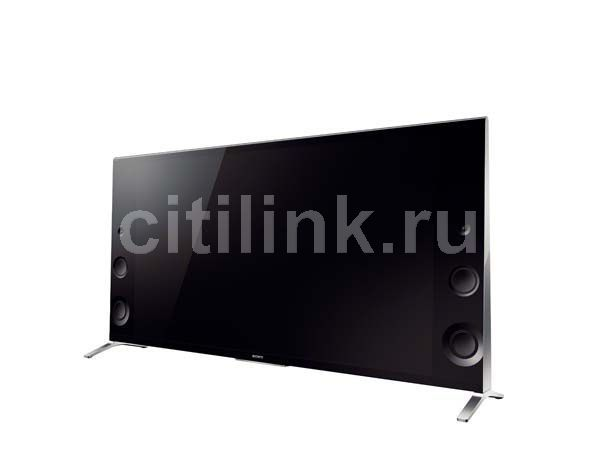 LED телевизор SONY KD-55X9005B  55