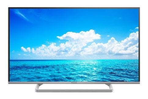 LED телевизор PANASONIC VIERA TX-55ASR650  55