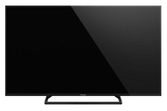 LED телевизор PANASONIC VIERA TX-42AR400