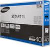 LED телевизор SAMSUNG UE40H4203