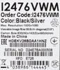 Монитор ЖК AOC Value Line i2476Vwm 23.6