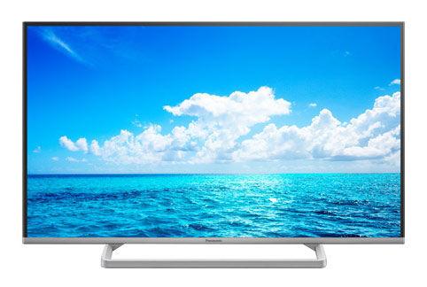 LED телевизор PANASONIC TX-48ASR650  48