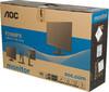 Монитор ЖК AOC Professional p2460Pxq 24