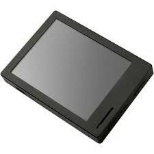 MP3 плеер COWON M2 flash 16Гб черный