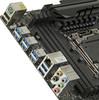Материнская плата MSI X99S SLI PLUS LGA 2011-v3, ATX, Ret вид 4