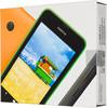 Смартфон NOKIA Lumia 530 Dual Sim серый вид 10