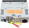 Автомагнитола PIONEER MVH-570AV,  USB вид 2
