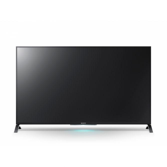 LED телевизор SONY KD-49X8505B  49