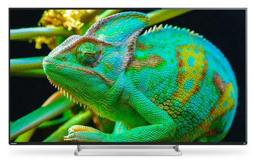 LED телевизор TOSHIBA 42L7453R