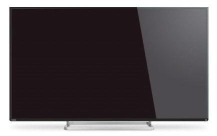 LED телевизор TOSHIBA 47L7453R