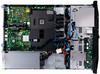"""Сервер Dell PowerEdge R320 1xE5-2407v2 1x8Gb 1RLVRD x4 3.5"""" RW H310 iD7En 2xGigabit Ethernet 1x350W [210-accx-10] вид 3"""
