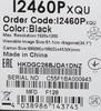 """Монитор AOC Professional i2460Pxqu(00/01) 24"""", черный вид 13"""