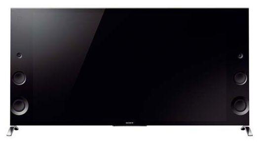 LED телевизор SONY BRAVIA KD-65X9005B  65