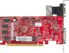 Видеокарта ASUS AMD  Radeon R7 240 ,  R7240-OC-4GD3-L,  4Гб, DDR3, Low Profile,  OC,  Ret вид 2