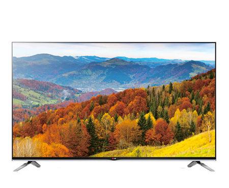 LED телевизор LG 65LB680V