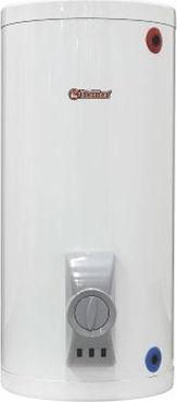 Водонагреватель THERMEX Combi ER 300 V,  проточно-накопительный,  3.5кВт