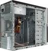 Корпус mATX FOXCONN KS-141, Mini-Tower, 400Вт,  черный вид 5