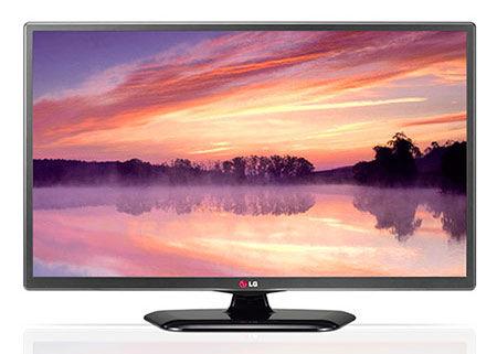 LED телевизор LG 22LB491U