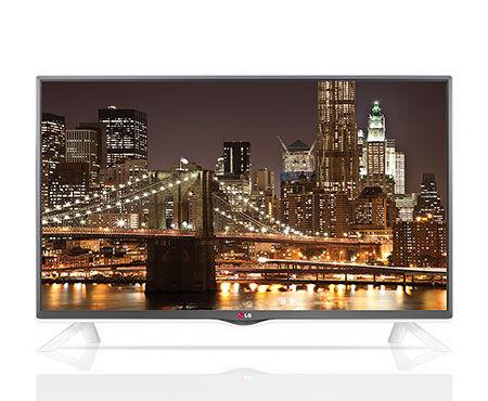 LED телевизор LG 49LB628V