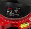 Лазерный нивелир SKIL F0150510AB вид 8