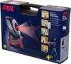 Лазерный нивелир SKIL F0150510AB вид 16