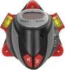 Лазерный нивелир SKIL F0150510AB вид 6