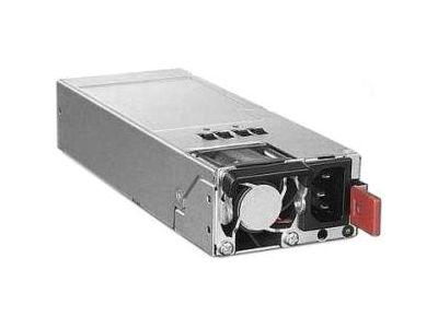 Блок питания Lenovo Platinum Hot Swap (4X20F28575)