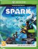 Игра MICROSOFT Project Spark для  Xbox One Eng вид 1