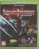 Игра MICROSOFT Killer Instinct для  Xbox One Eng вид 1