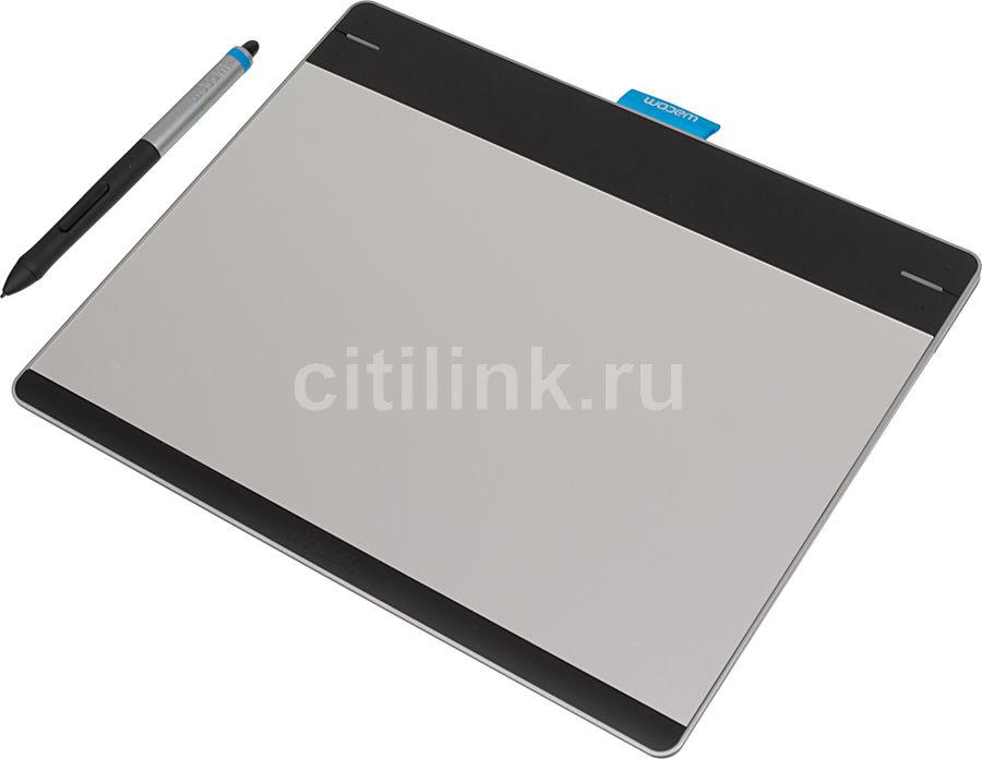 Графический планшет WACOM Intuos CTH-680S-N