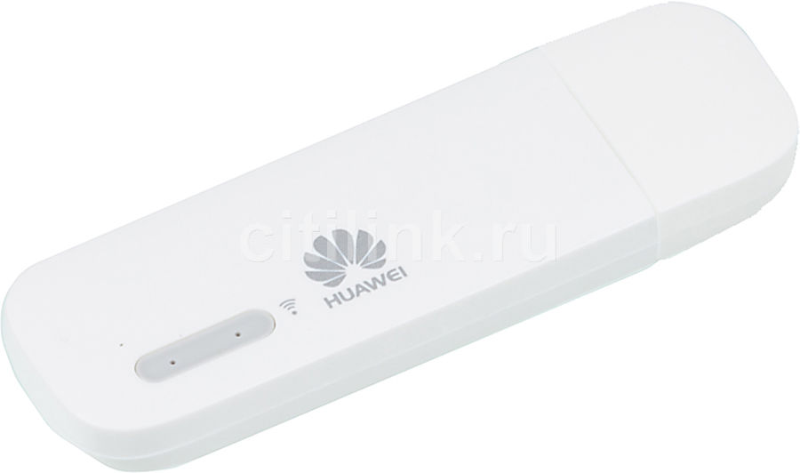 Модем HUAWEI E8231w 3G, внешний, белый [51070rqx] unlocked huawei e5251 2g 3g dc hspa mobile wifi wireless router pk e5332 e5220