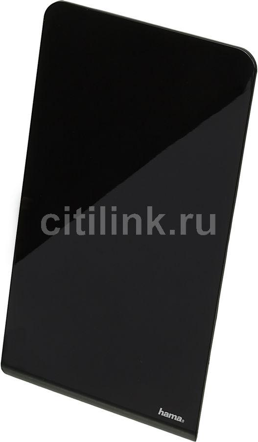 Телевизионная антенна HAMA HD38 [00121654]