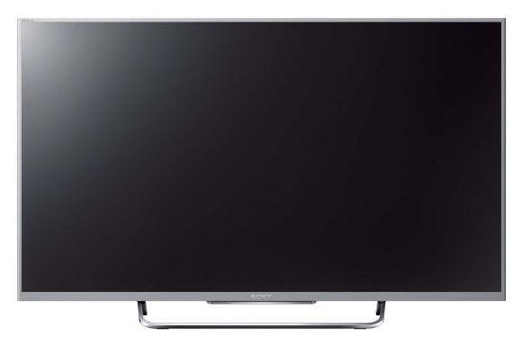 LED телевизор SONY BRAVIA KDL-55W817B