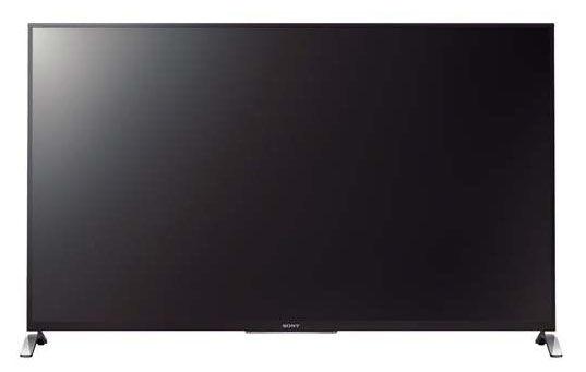 LED телевизор SONY KDL-55W955B  55