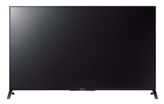 LED телевизор SONY BRAVIA 55X8505B