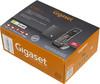 IP телефон GIGASET C530A IP вид 9